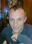 Dmitriy, 38, Volgograd