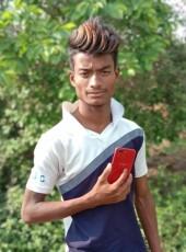 Bittu, 44, India, Giridih