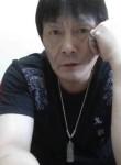 蔡筌, 42  , Kaohsiung