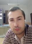 Chakhongir, 27  , Dushanbe