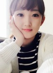 晓婕, 24  , Puyang