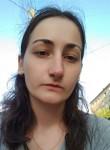 Lyelya, 22, Krasnoyarsk