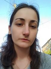 Lyelya, 22, Russia, Krasnoyarsk