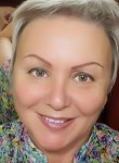 Mila, 60, Moscow