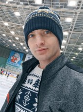 Artem, 31, Russia, Norilsk