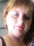 Yuliya, 32  , Korostyshiv