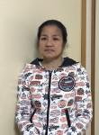 Anna, 55  , Koshigaya