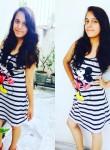 ashima dhiman, 20  , Ludhiana
