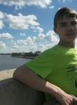 Vladimir, 18  , Tver