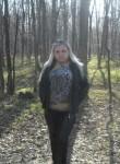 Tatyana, 34, Cheboksary