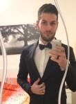 Angelo, 30  , Horgen Horgen (Dorfkern)