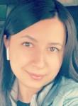 Vera, 28  , Zheleznodorozhnyy (MO)