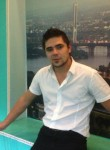 Andrey, 42, Chyorny Yar