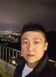 邱帥帥, 37, Kaohsiung