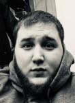 Александр , 22 года, Санкт-Петербург