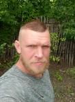 Maksim, 41  , Gukovo