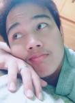 Xhaiden, 21  , Baliuag