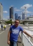 Олег, 73  , Sokal