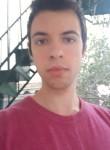 Νικος, 21  , Athens