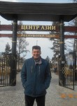 Ilya, 45  , Turan