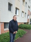 mestre, 63  , Saint-Germain-en-Laye