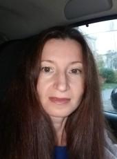 Natalya, 40, Russia, Saint Petersburg
