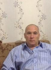 Oleg, 53, Russia, Irkutsk