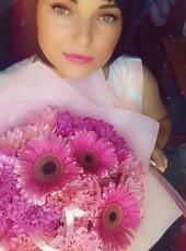Irina, 33, Russia, Kamensk-Uralskiy