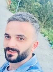 Adi, 34, Türkiye Cumhuriyeti, Rize