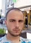 Niiki, 27  , Smolyan