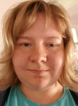 Мария, 30 лет, Санкт-Петербург