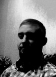 sergey, 27, Chistopol
