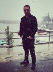 Зайка, 27  , Bursa