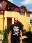 Artyem, 24  , Nizhyn