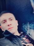 Инава, 22 года, Ноябрьск