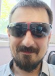 Ivan, 39  , Astrakhan