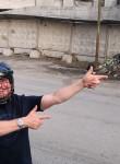 Oleg, 47, Tyumen