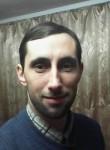 Ivan, 35  , Nizhnegorskiy