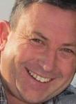 Harryleo, 53  , Cibolo