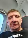 Lyenya, 39  , Zabaykalsk
