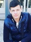 Vladislav, 27  , Kryvyi Rih