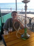 Sergey, 52, Izhevsk