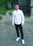 вадім, 23  , Lyuboml