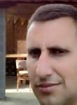 Tihomir, 46  , Kazanluk