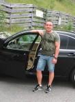 kolaj, 35  , Traunstein