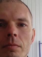 Dmitriy, 39, Ukraine, Melitopol