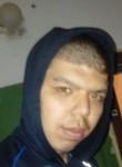 Mishanya Dyu, 23  , Yelabuga
