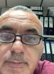 Taisier , 52  , Doha