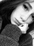 Vladlena, 19, Saint Petersburg