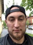 Антон, 25 лет, Слободской